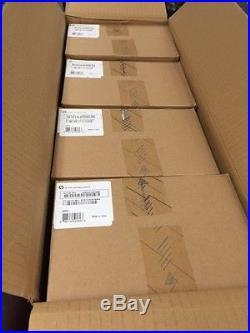 Lot of 4 NEW HP EliteBook ProBook USB 3.0 Docking Station A7E32AA#ABA 90W