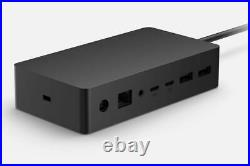 Microsoft Surface Dock 2 With USB-C Ports 2nd Gen