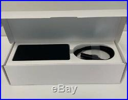 Microsoft Surface Dock for Pro 6, Pro 5, Pro 4, 3 and Book Docking Station USB