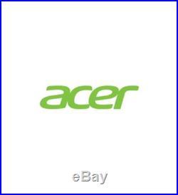 NEW Acer NP. DCK11.012 ProDock Docking Station 3 x USB Ports Network RJ-45 HDMI