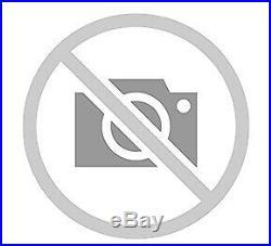 NEW! Dell 452-BCCQ N1 Dock WD15 Docking station USB-C VGA HDMI Mini DP