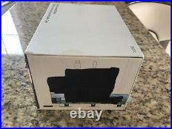 NEW Dell D6000 USB-C Docking Station. Unopened NIB. FREE SHIPPING