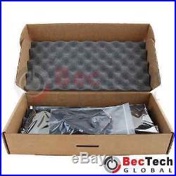 NEW HP 65W 2013 EliteBook USB UltraSlim Laptop Docking Station P/N D9Y32AA#ABA