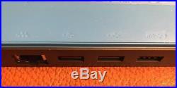 NEW HP Elite USB-C Dock G4 Docking Station With HDMI Display Ports USB 2 & 3