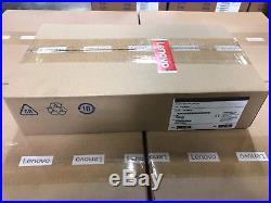 NEW Lenovo ThinkPad Pro Dock USB Notebook Laptop Docking Station (40A10090US)