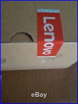 NEW Lenovo ThinkPad USB-C Dock 90W Laptop Docking Station P/N 40A90090US