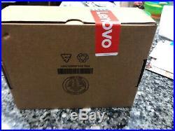 NEW SEALED 40AS0090US Lenovo THINKPAD USB-C GEN 2 Dock Station gen2 40A90090US