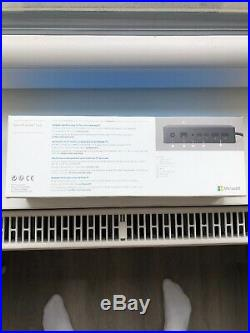 Neu in OVP Microsoft Surface Dock Docking Station für Surface / Pro USB 3.0