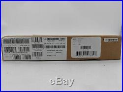 New Dell Wd19Tb 180W Docking station USB-C Thunderbolt 3 GG0154
