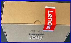 New Lenovo ThinkPad USB-C Dock Gen2 Docking Station 40AS0090UK Black Colour
