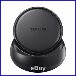 New Samsung DeX Station Charging Dock + X-Folding Touch Keyboard Set for Galaxy