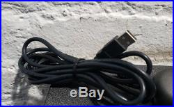 Nuance PowerMic II USB Dictaphone for Medical Dictation 0POWM2N-005