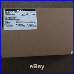 OEM Lenovo ThinkPad Hybrid USB-C with USB-A Dock Docking Station 40AF0135US