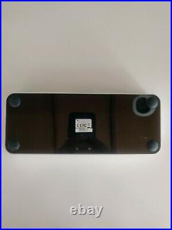 OWC Thunderbolt 2 Dock 12-Port UHD 4k 5-USB 3.1 Dual TB OWCTB2DOCK12P