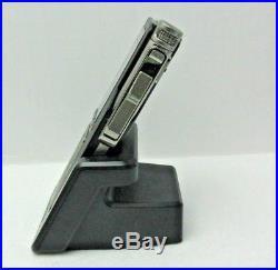 Olympus DS-7000 Digital Handheld Voice Recorder