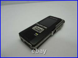 Olympus DS-7000 Professional Digital Voice Recorder Dictation System