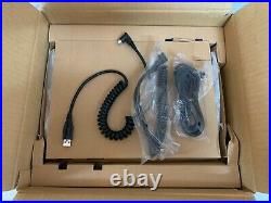 Panasonic CF-VKBL03AM Backlit Keyboard for CF-19 docking station New in Open Box
