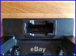 Panasonic Docking Station Ladegerät Cradle FZ-VEBM12U HDMI USB 3.0 VGA für FZ-M1