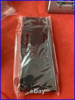Philips Pocket Memo DPM8100 Digital Dictation Recorder