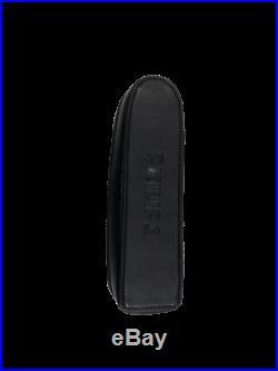 Philips SpeechMike Air LFH 3010/10 USB Microphone Voice Recorder Refurbished