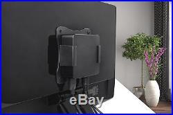 Plugable USB-C Mini Docking Station 85W Charging Thunderbolt 3 & USB-C MacBook
