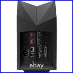 ROG XG Station 2 Thunderbolt 3 USB 3.0 External Graphics Card Dock