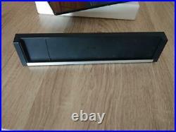 Sony Xperia Z SGP311 16GB, Wi-Fi, 10.1in- broken screen plus docking station