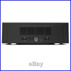 Startech SDOCK4U33 USB 3.0 4-BAY SATA 6Gbps Hard Drive Docking Station w UASP
