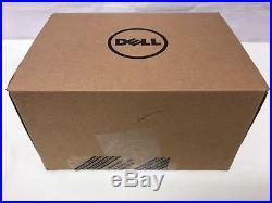 Station d'accueil Dell Thunderbolt Dock TB16 240W USB Type-C (neuf)
