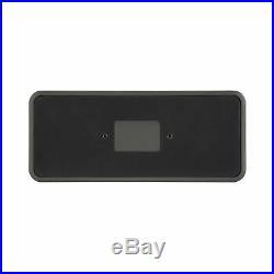 Targus USB-C Hub for Laptop Docking Station, Universal Quad HD Docking Statio