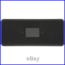 Targus USB-C Universal QUAD HD QVHD Docking Station (dock520usz)