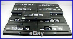 Targus Universal USB 3.0 Dual Video Docking Station ACP71USZ (Lot of 15)
