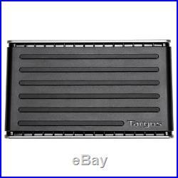 Targus Universal USB-C DV1K-4K Docking Station with Power Delivery UK/EU plug