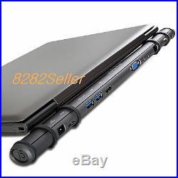 USB3.0 Ultra Station JUD500 Laptop Docking Station Mac Windows Universal HDMI