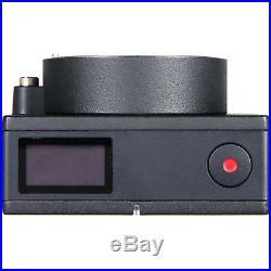 Z Cam E1 Mini 4K UHD Interchangeable Lens Camera 16MP Micro 4/3 NEW IN BOX V56