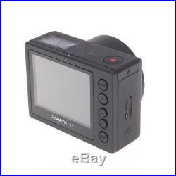 Z Camera E1 Mini 4K Interchangeable Lens Camera / SKU1037203
